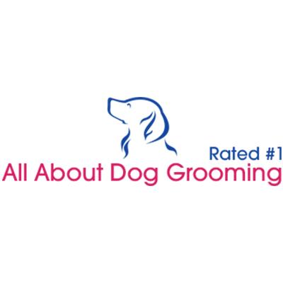 Learn To Groom - Jacksonville, FL 32256 - (888)800-1027 | ShowMeLocal.com