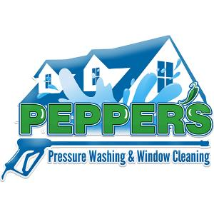 Peppers Pressure Washing & Window Cleaning - Johns Island, SC 29455 - (843)480-8113   ShowMeLocal.com