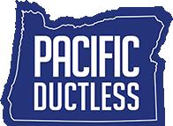Pacific Ductless - Portland, OR 97239 - (503)233-5360 | ShowMeLocal.com