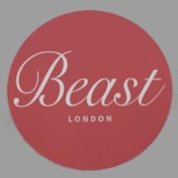 Beast Production Company London - London, London E8 4EB - 07340 462818 | ShowMeLocal.com