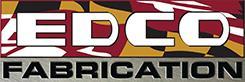Edco Fabrication - Frederick, MD 21701 - (800)638-3326 | ShowMeLocal.com
