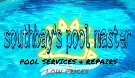 South Bay's Pool Master - Torrance, CA 90501 - (424)223-4021 | ShowMeLocal.com