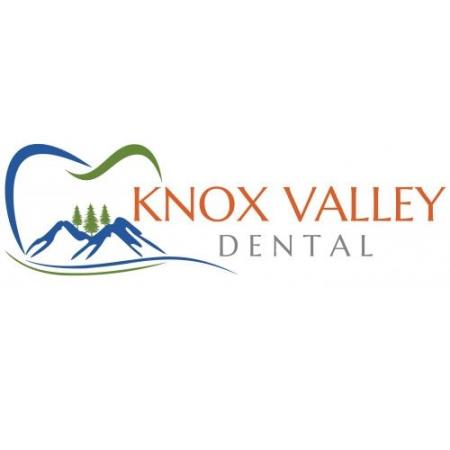 Knox Valley Dental - Knoxville, TN 37934 - (865)244-2828 | ShowMeLocal.com