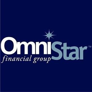 Omnistar Financial Group - Wilmington, NC 28403-3759 - (910)319-7834 | ShowMeLocal.com