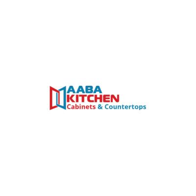 AABA Kitchen Cabinets & Countertops - Toronto, ON M1S 4M8 - (416)751-8003 | ShowMeLocal.com