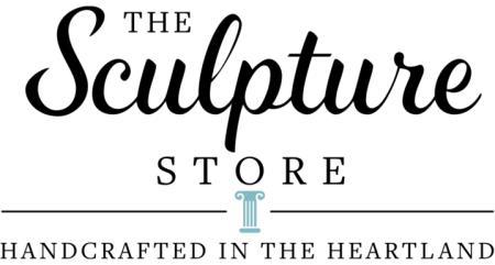 The Sculpture Store