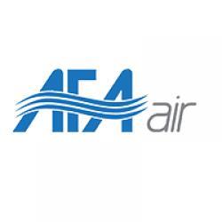 Afa Air