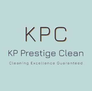 Kp Prestige Clean