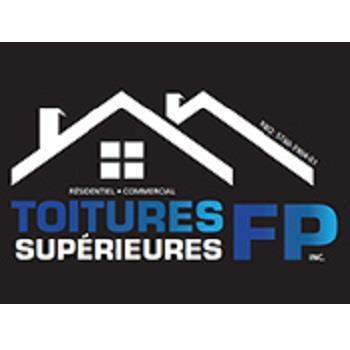 Toitures Supérieures FP inc. - Saint-Jerome, QC J5L 1Z6 - (514)475-3393   ShowMeLocal.com