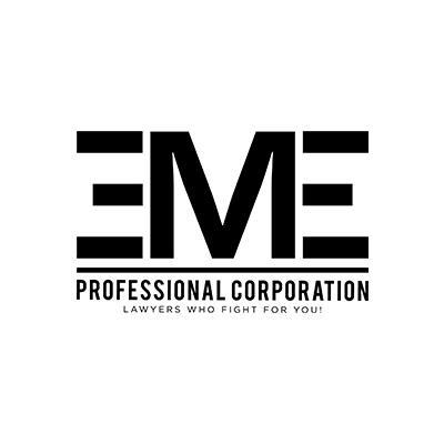 EME Professional Corp