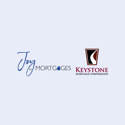Leslie Joy Cairns - Joy in Mortgages - Keystone Mortgage Corp.
