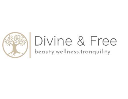 Divine & Free Spa