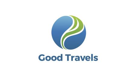 Good Travels - Toronto, ON M3B 2N4 - (416)449-3139 | ShowMeLocal.com
