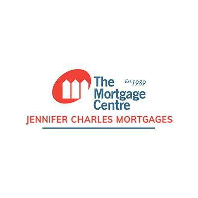 Jennifer Charles Mortgages