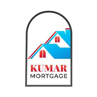 Kumar Mortgage - Brampton, ON L6S 5V6 - (416)890-0881 | ShowMeLocal.com