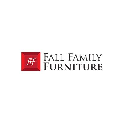 Fall Family Furniture - Ottawa, ON K1Z 6A6 - (613)809-1865 | ShowMeLocal.com