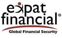Expat Financial - Vancouver, BC V7Y 1C6 - (604)628-0426 | ShowMeLocal.com