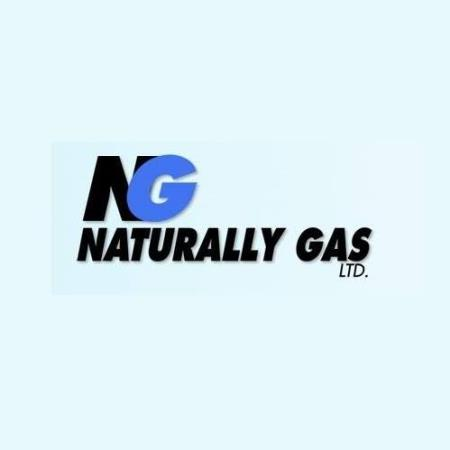 Naturally Gas Ltd. - Grimsby, ON L3M 3Z6 - (905)945-5849 | ShowMeLocal.com