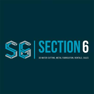 Section 6 Enterprises Inc. - Maple Ridge, BC V2W 0G1 - (604)825-9361   ShowMeLocal.com