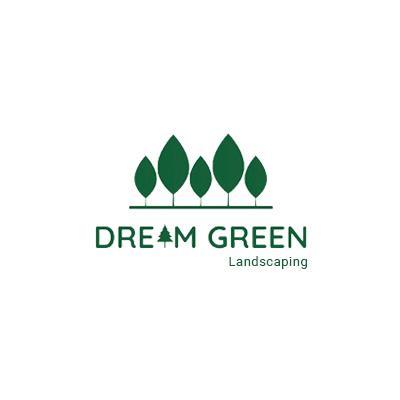 Dream Green Landscaping - Toronto, ON M6M 5E2 - (647)778-4229 | ShowMeLocal.com