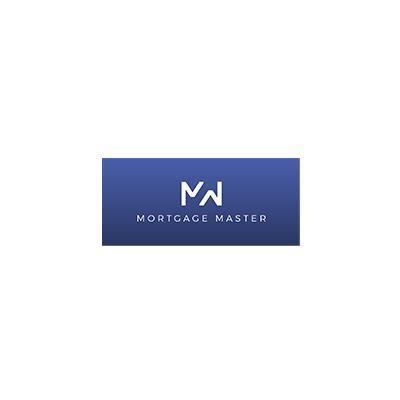 Mortgage Master - Richmond Hill, ON L4C 3B5 - (647)573-7179 | ShowMeLocal.com