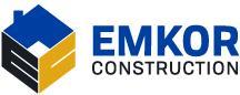 Emkor Construction Ltd. - Richmond, BC V6W 1M3 - (778)712-0808   ShowMeLocal.com