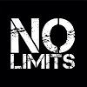 No Limits Personal Fitness Training - Mississauga, ON L5L 5R6 - (416)735-8252 | ShowMeLocal.com