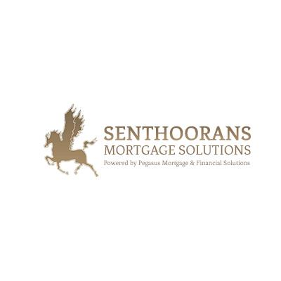 Senthoorans Mortgage Solutions - Mississauga, ON L5T 2E1 - (416)989-4704 | ShowMeLocal.com