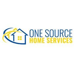 One Source Home Services - Sudbury, ON P3Y 1K6 - (705)690-3239 | ShowMeLocal.com