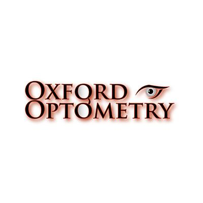 Oxford Optometry - Woodstock, ON N4S 1E7 - (519)421-3303 | ShowMeLocal.com