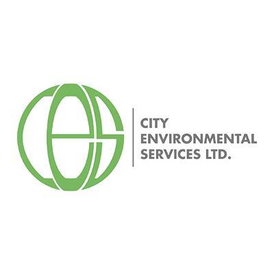 City Environmental Services Ltd. - Toronto, ON M9W 5T2 - (416)679-2489   ShowMeLocal.com