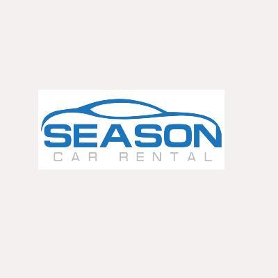 Season Car Rental - London, London W1J 7SN - 44020 790791 | ShowMeLocal.com