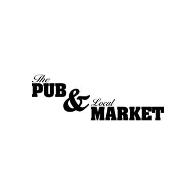 The Pub & Local Market in Charlie Lake - Charlie Lake, BC V0C 1H0 - (250)794-0441 | ShowMeLocal.com