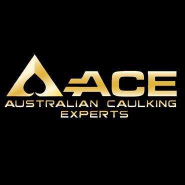 Australian Caulking Experts - Sydney, NSW 2000 - 0430 390 396 | ShowMeLocal.com