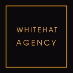 Whitehat Agency - Surry Hills, NSW 2010 - 1800 465 300   ShowMeLocal.com