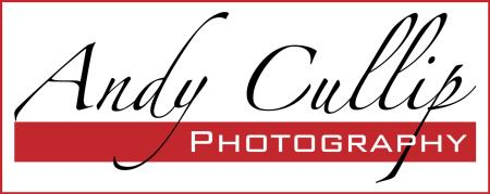 Andy Cullip Photography - Coventry, West Midlands CV3 2ES - 02476 261922   ShowMeLocal.com