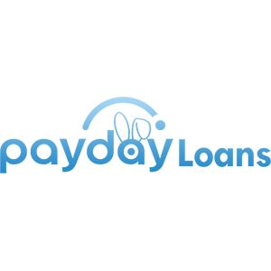 Payday Loans Bunny - Toronto, ON M5E 1W7 - (315)304-2970 | ShowMeLocal.com