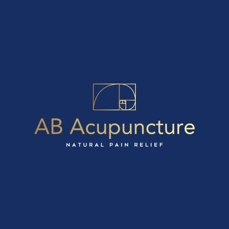 Ab Acupuncture: Annalisa Brown, L.Ac - New York, NY 10023 - (347)670-4228 | ShowMeLocal.com