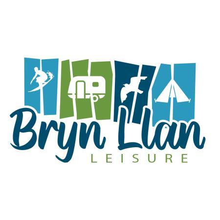 Bryn Llan Leisure Caravan, Camping & Holiday Home
