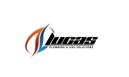 Lucas Plumbing & Gas Solution