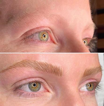 Eye Art Studio