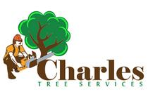 Tree Removal Western Sydney - Charles Tree Services