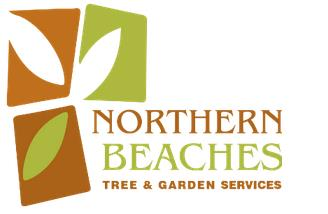 Northern Beaches Tree And Garden