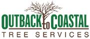 Outback To Coastal Tree Services