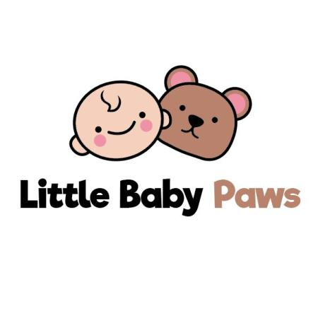 Little Baby Paws