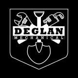 Deglan Mechanical