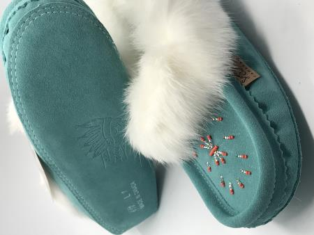 Mocs N More - Chestermere, AB T1X 1H2 - (403)399-6065 | ShowMeLocal.com