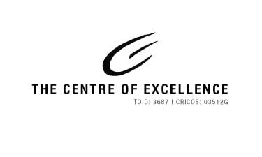 The Centre Of Excellence - Melbourne, VIC 3000 - (61) 3863 8890 | ShowMeLocal.com