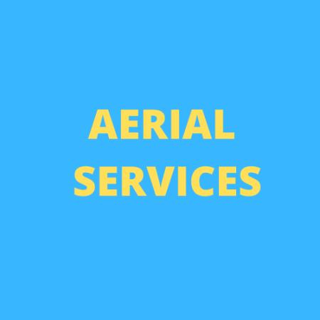 Arial Services