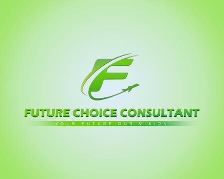 Future Choice Consultant